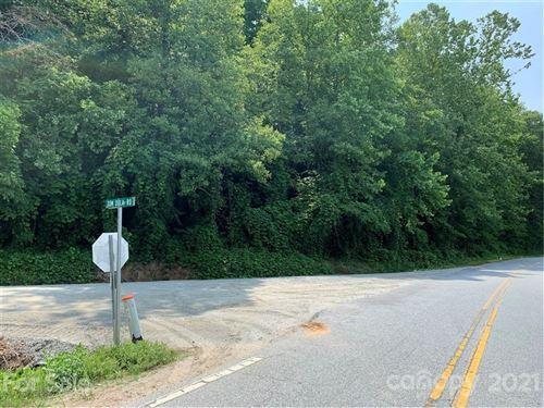 Photo of 00 Grandin Road, Lenoir, NC 28645 (MLS # 3515641)