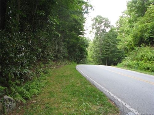 Photo of 49 Cold Mountain Road, Lake Toxaway, NC 28747 (MLS # 3542641)