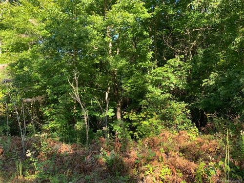 Photo of LOT 20 Grey Fox Road, Rosman, NC 28772 (MLS # 3558641)