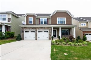 Photo of 111 Swamp Rose Drive, Mooresville, NC 28117 (MLS # 3566641)