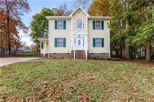 Photo of 145 Antelope Drive, Mount Holly, NC 28120 (MLS # 3567641)