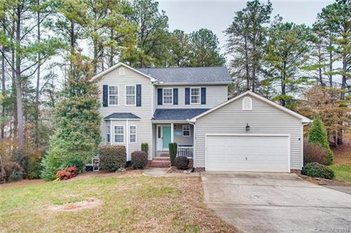 Photo of 112 Scaleybark Court, Mount Holly, NC 28120 (MLS # 3573641)