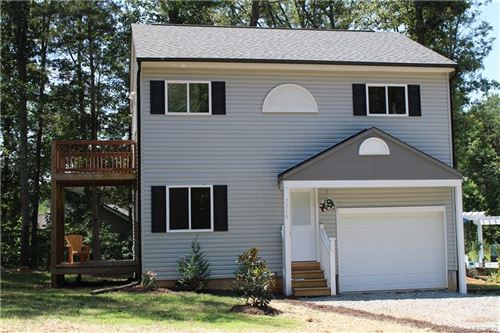 Photo of 7716 Red Robin Trail, Denver, NC 28037 (MLS # 3637641)
