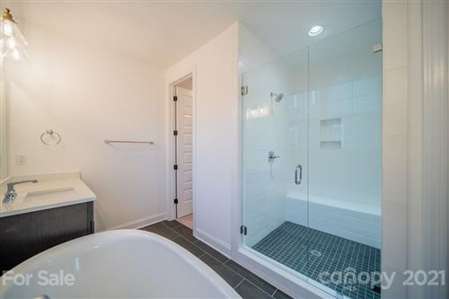 Photo of 107 Collins Grove Court #1, Mooresville, NC 28115 (MLS # 3685641)