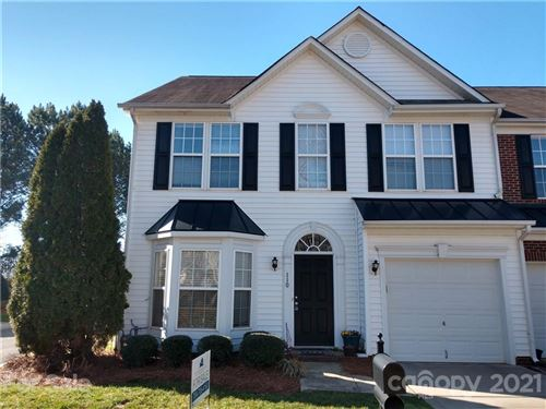 Photo of 110 Kase Court, Mooresville, NC 28117-8019 (MLS # 3714641)