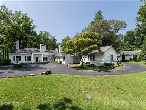 Photo of 101 Stonebridge Drive, Hendersonville, NC 28739 (MLS # 3767641)