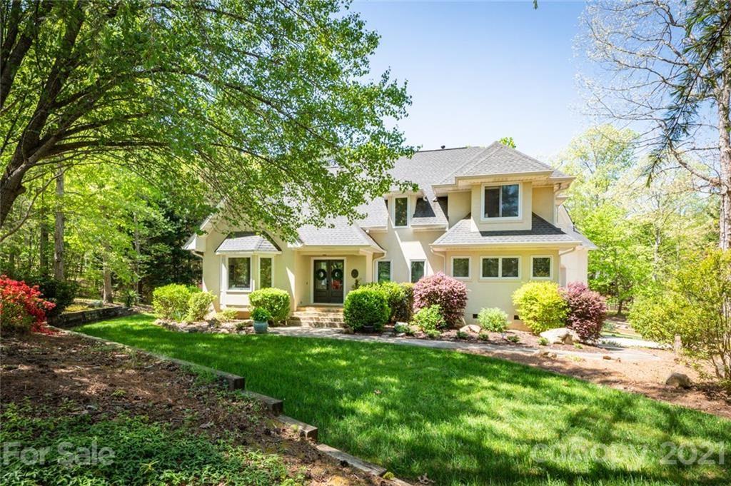 1802 Walden Pond Lane, Waxhaw, NC 28173-8367 - MLS#: 3728641