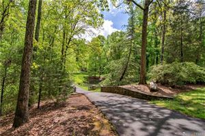 Photo of 936 Baron Road, Waxhaw, NC 28173 (MLS # 3388642)