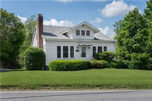 Photo of 58 Deaverview Road, Asheville, NC 28806 (MLS # 3504642)