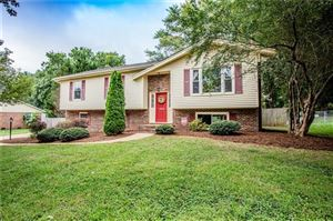 Photo of 1197 ZION CHURCH Road, Hickory, NC 28602 (MLS # 3542642)