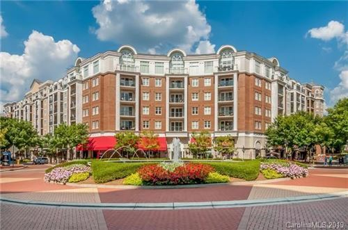 Photo of 4625 piedmont row Drive #410, Charlotte, NC 28210 (MLS # 3543642)