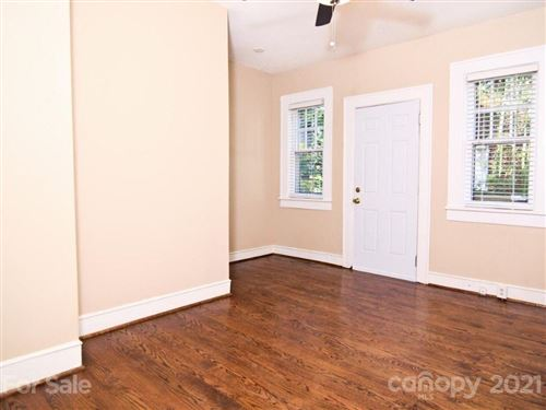 Tiny photo for 2104 Park Road, Charlotte, NC 28203-5947 (MLS # 3725642)
