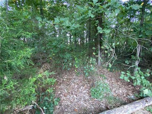 Photo of 00 Fallen Oak Trail #8, Lincolnton, NC 28092 (MLS # 3788642)