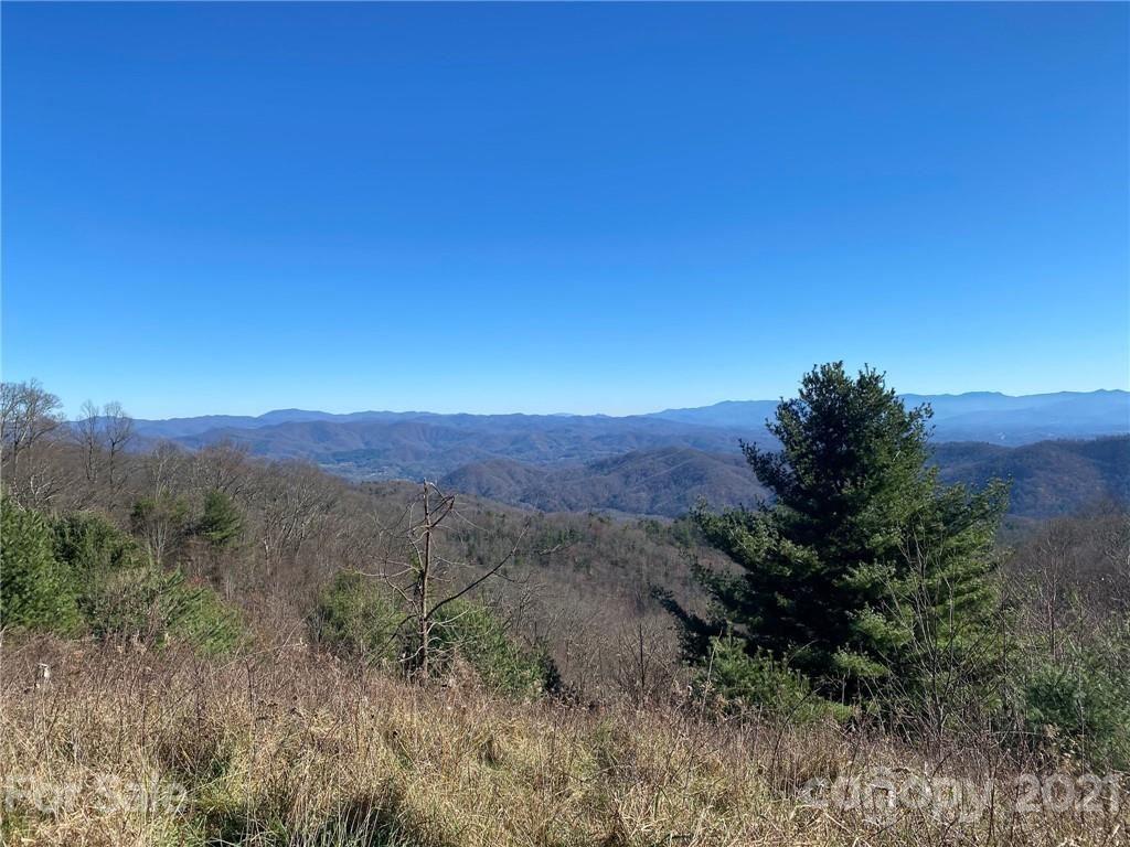 Photo of 00 West Road, Hot Springs, NC 28743 (MLS # 3654642)