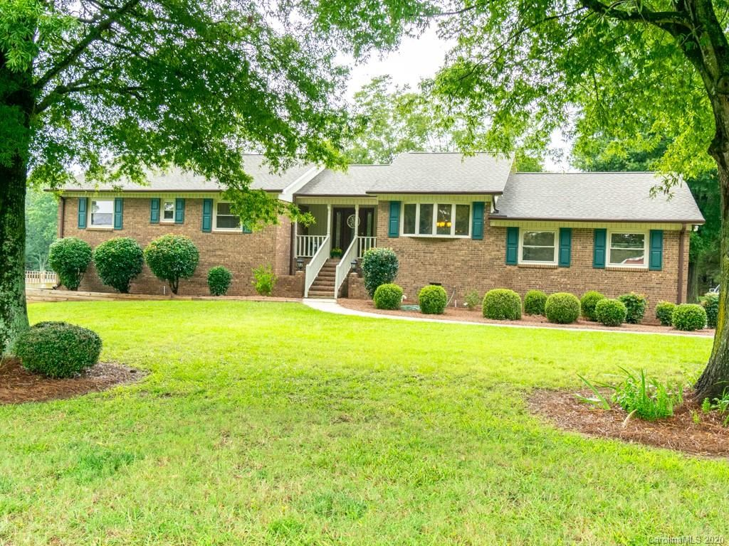 708 Renee Ford Road, Locust, NC 28097 - MLS#: 3659642