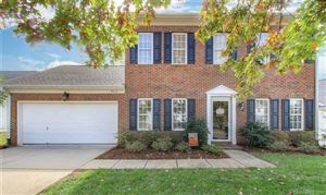 Photo of 9515 Constitution Hall Drive, Charlotte, NC 28277 (MLS # 3559643)