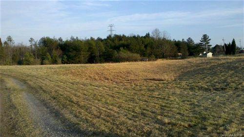 Photo of 131 Lamb Road, Statesville, NC 28677 (MLS # 3574643)