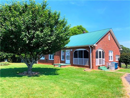 Photo of 2630 Main Ave Drive NW, Hickory, NC 28601-5636 (MLS # 3640643)