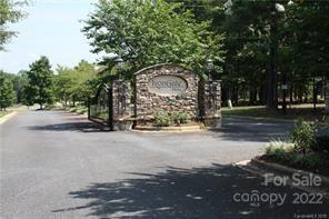 Photo of 868 Bellegray Road #18, Clover, SC 29710 (MLS # 3654643)