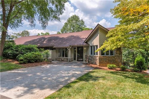 Photo of 1502 Timber Drive, Asheville, NC 28804 (MLS # 3766643)