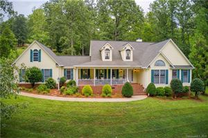 Photo of 144 Willow Lake Drive, Rutherfordton, NC 28139 (MLS # 3536644)