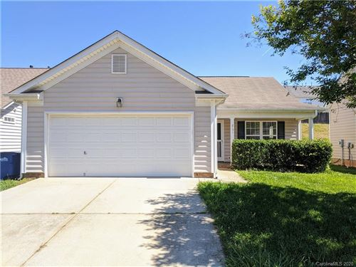 Photo of 2151 Wexford Way, Statesville, NC 28625-5017 (MLS # 3625644)