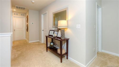 Tiny photo for 6312 Ellimar Field Lane, Charlotte, NC 28215 (MLS # 3685644)