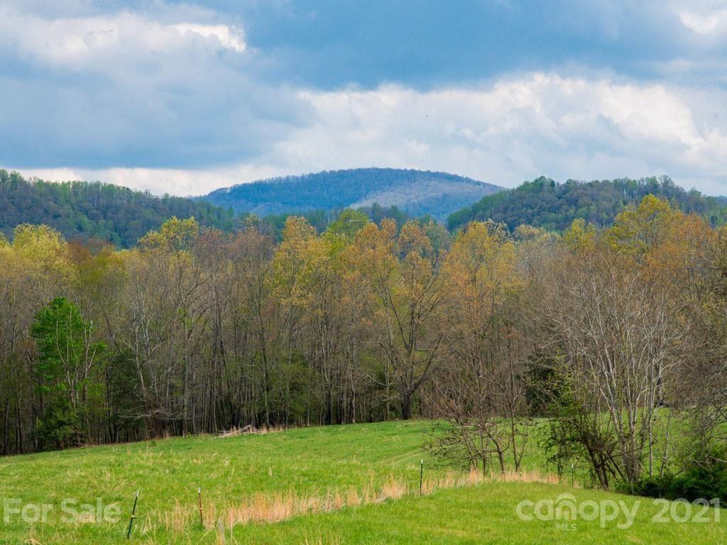 Photo of LOT 2 Thistle Lane, Fletcher, NC 28732 (MLS # 3585644)