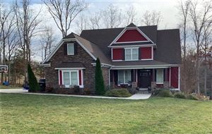 Photo of 3613 Waterview Trail, Lincolnton, NC 28092 (MLS # 3490645)