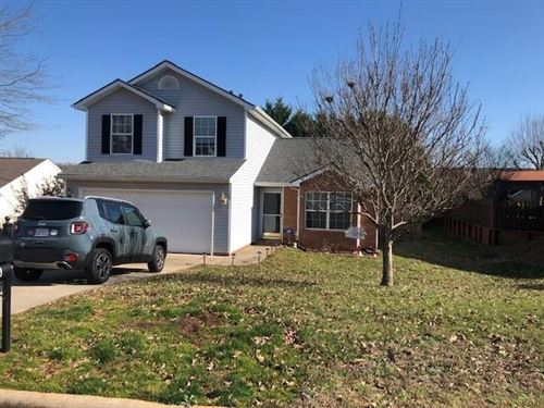 Photo of 1963 8th Street Lane SE, Hickory, NC 28602 (MLS # 3584645)
