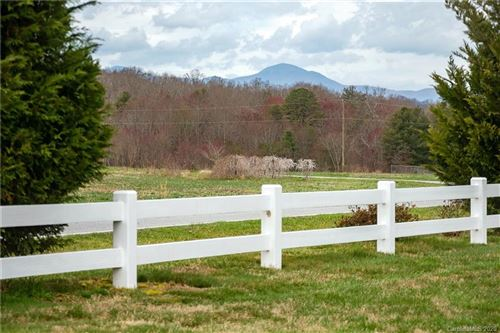 Photo of 143 Banner Farm Road, Mills River, NC 28759-9750 (MLS # 3605645)