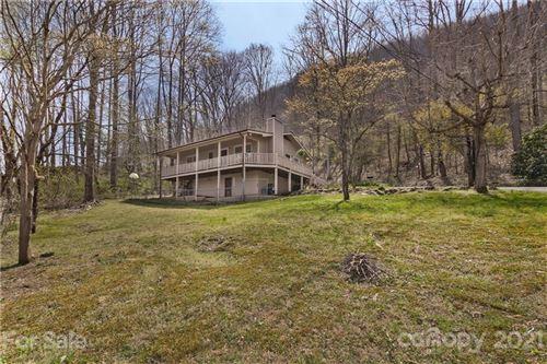 Photo of 165 Waldonpond Place, Waynesville, NC 28786 (MLS # 3726645)