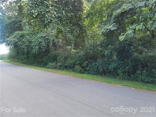 Photo of 00 Blackberry Lane, Stanley, NC 28164 (MLS # 3771645)