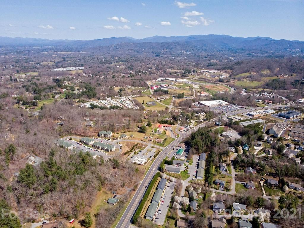 Photo of 9999 New Leicester Highway, Asheville, NC 28806 (MLS # 3748645)