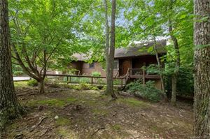 Photo of 138 Wilson Court, Lake Lure, NC 28746 (MLS # 3415646)