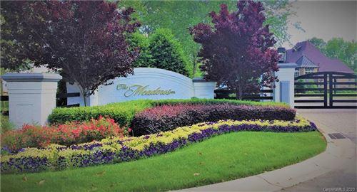 Photo of 753 Santolina Court #3, Weddington, NC 28173 (MLS # 3614646)