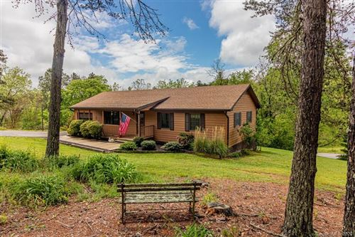 Photo of 1 Pine Tops Drive, Asheville, NC 28804-9632 (MLS # 3623646)