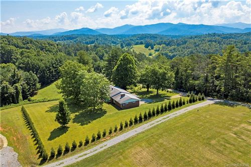 Photo of 89 Mccurry Road, Weaverville, NC 28787-9507 (MLS # 3637646)