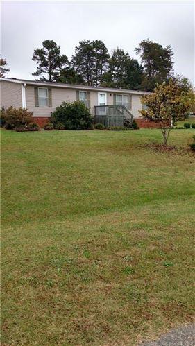 Photo of 112 Rivergreen Drive, Statesville, NC 28625-5013 (MLS # 3676646)