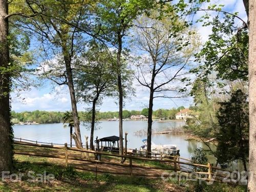 Photo of 7744 Barry Court, Sherrills Ford, NC 28673-9204 (MLS # 3701646)