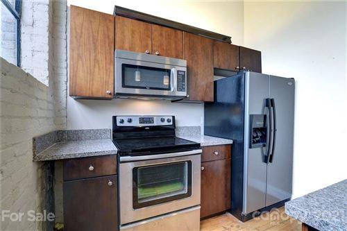 Photo of 109 N Hayne Street #214, Monroe, NC 28112-4854 (MLS # 3740646)