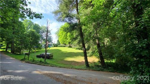 Tiny photo for 90 W Skyland Circle, Asheville, NC 28804 (MLS # 3751646)
