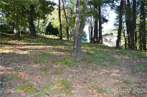 Photo of 00 Hillside Court, Tryon, NC 28782 (MLS # 3797646)