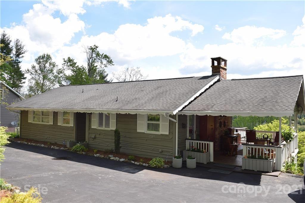 137 Azalea Lane, Spruce Pine, NC 28777 - MLS#: 3739646