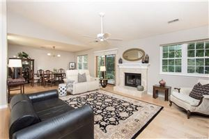 Tiny photo for 13501 Dansville Drive, Pineville, NC 28134 (MLS # 3552647)