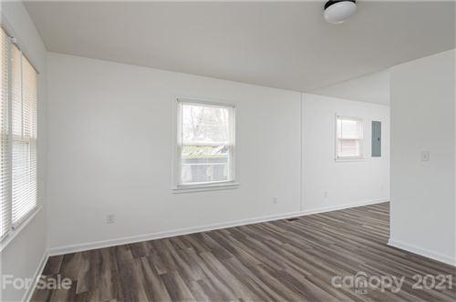 Tiny photo for 246-248 Mattoon Street, Charlotte, NC 28216-5216 (MLS # 3710647)