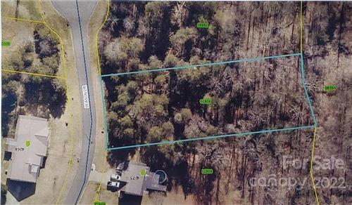 Photo of 0000 Beason Drive #30, Lincolnton, NC 28092 (MLS # 3765647)