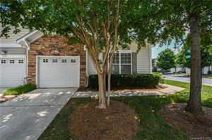 Photo of 2506 Chasewater Drive, Fort Mill, SC 29707 (MLS # 3524648)