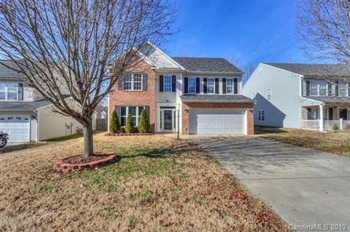 Photo of 129 Elrosa Road, Mooresville, NC 28115 (MLS # 3573648)