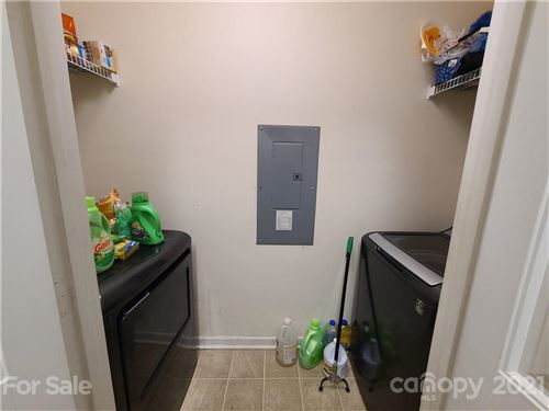 Tiny photo for 329 Broad Drive SW, Concord, NC 28025-5540 (MLS # 3703648)